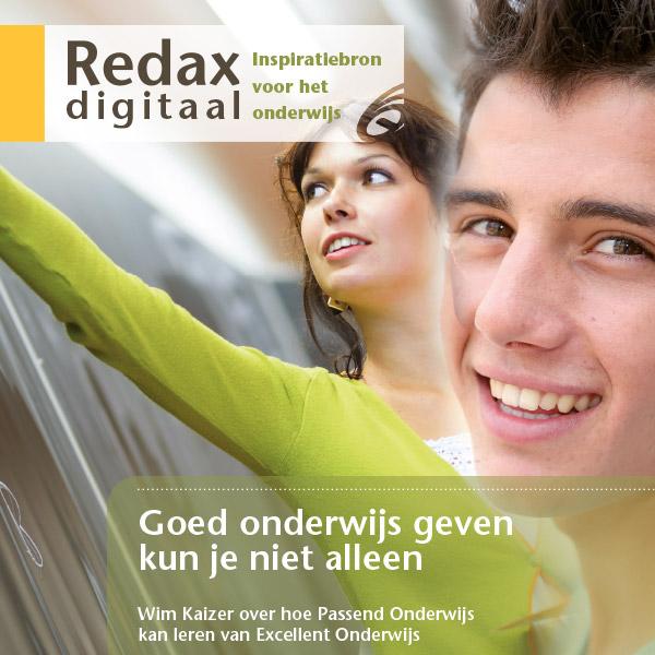 Edux/Redax
