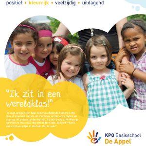 KPO Roosendaal