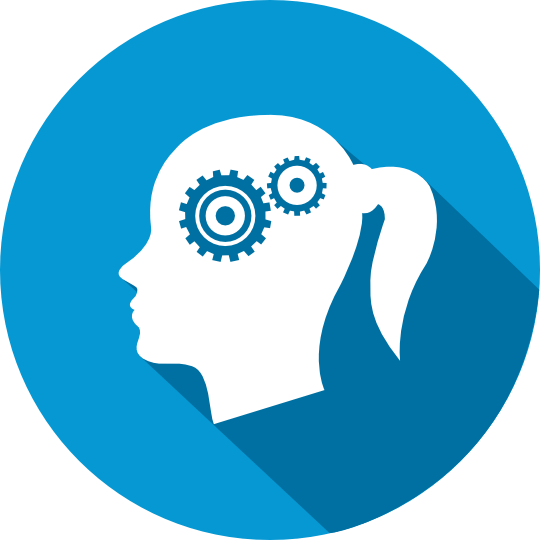 Strategie en conceptontwikkeling